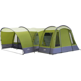 Vango Avington/Langley XL Side Awning Herbal